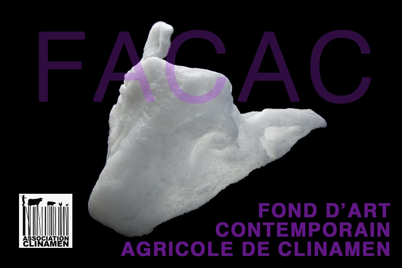 FACAC